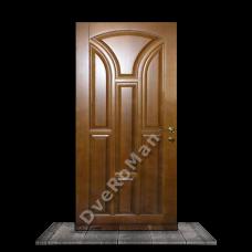Міжкімнатні двері-10.0