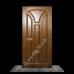 Межкомнатные двери-10