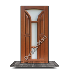 Міжкімнатні двері-10.2