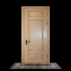 Межкомнатные двери-12