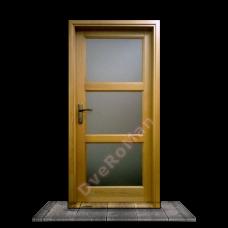 Межкомнатные двери-13