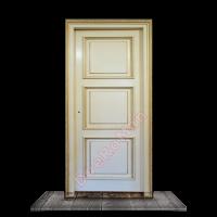 Межкомнатные двери-13.2