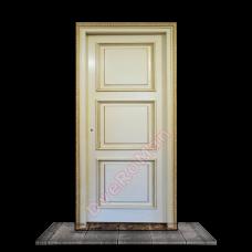 Міжкімнатні двері-13.2