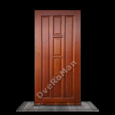 Межкомнатные двери-14