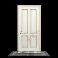 Межкомнатные двери-15