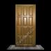 Межкомнатные двери-18