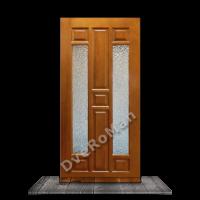 Межкомнатные двери-2.0