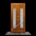Межкомнатные двери-2