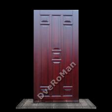 Міжкімнатні двері-2.3