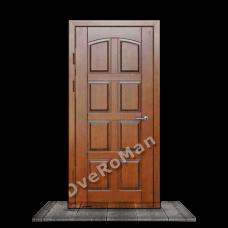 Міжкімнатні двері-20.0