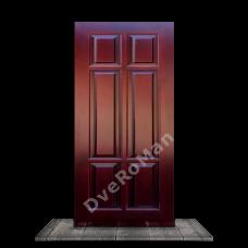 Межкомнатные двери-20
