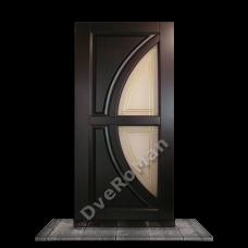 Межкомнатные двери-25