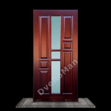 Межкомнатные двери-26