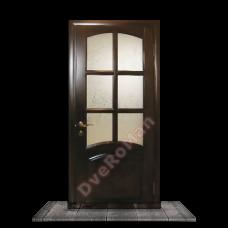 Межкомнатные двери-27
