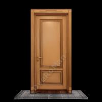 Межкомнатные двери-28.0
