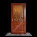 Межкомнатные двери-28