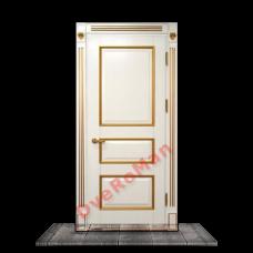 Межкомнатные двери-29