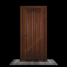 Межкомнатные двери-3