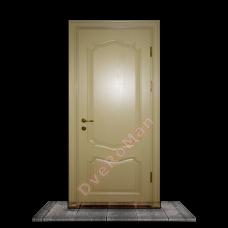 Межкомнатные двери-32