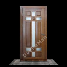 Межкомнатные двери-34