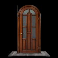 Межкомнатные двери-23.0