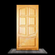 Межкомнатные двери-36