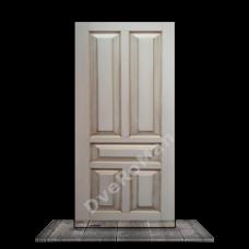 Межкомнатные двери-37
