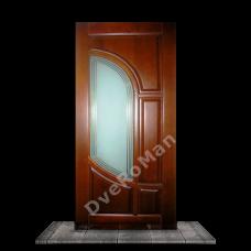 Межкомнатные двери-38