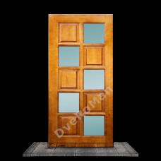 Межкомнатные двери-39