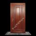 Межкомнатные двери-4