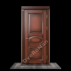 Межкомнатные двери-5.2