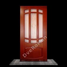 Межкомнатные двери-7.1