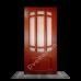 Міжкімнатні двері