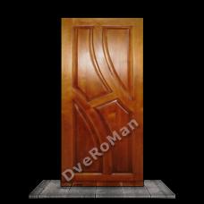 Межкомнатные двери-9